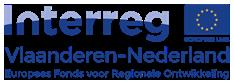 Financiering Interreg